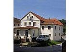 Hotell Doudleby Tšehhi Vabariik