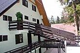 Penzion Travnik Bosna a Hercegovina