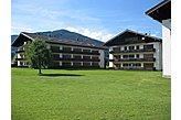 Apartmán Flachau Rakousko