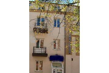 Hotel 20427 Vilnius