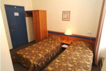 Hotel 20427 Vilnius v Vilnius – Pensionhotel - Hoteli