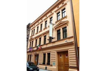 Hotel 20433 Praha