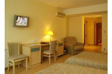 Hotel 20434 Vladimir