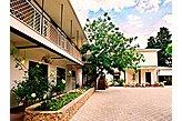 Hotell Jalta Ukraina