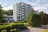 Hotel Piešťany Slovensko