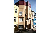 Hotel Malyj Majak Ukrajina