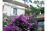 Hotel Durrës Albanien