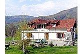 Privát Poiana Mărului Rumunsko
