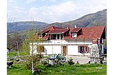 Privaat Poiana Mărului Rumeenia