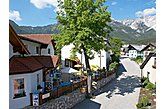 Pension Puchberg am Schneeberg Österreich