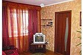 Apartement Novokuznetsk Venemaa
