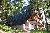 Privát Travnik Bosna a Hercegovina