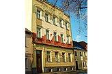 Hotell Beroun Tšehhi Vabariik