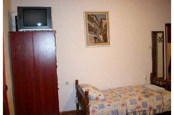 Penzion 20553 Trepcja v Trepcja – Pensionhotel - Penzioni