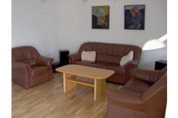 Apartmán 20555 Ohrid