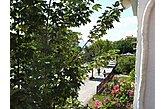 Apartmán Ohrid Makedonie