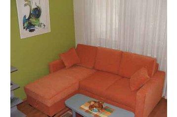 Apartman 20556 Ohrid v Ohrid – Pensionhotel - Apartmaji