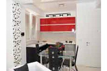 Apartman 20558 Ohrid v Ohrid – Pensionhotel - Apartmaji