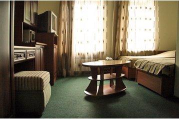 Hotel 20567 Ľviv: Ubytovanie v hoteloch Lvov - Hotely