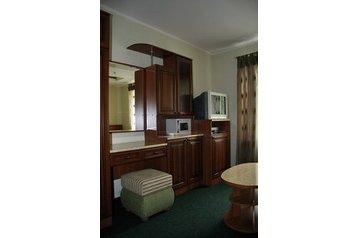 Hotel 20567 Ľviv Lvov - Pensionhotel - Hotely