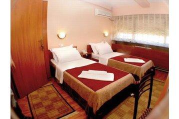 Hotel 20574 Skopje v Skopje – Pensionhotel - Hoteli