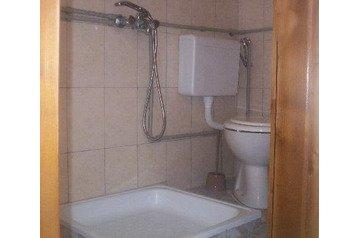 Hotel 20584 Ohrid v Ohrid – Pensionhotel - Hoteli