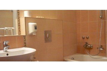 Hotel 20593 Kecskemét v Kecskemet – Pensionhotel - Hoteli