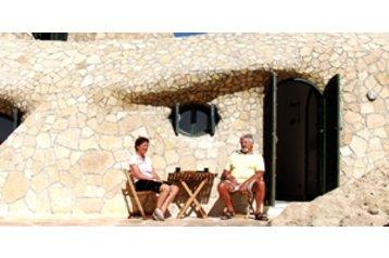 Nočitev 20607 El Gouna v El Gouna – Pensionhotel - Apartmaji. Kraj in datum. TUKAJ.
