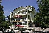 Pension Buna Bosnien und Herzegowina