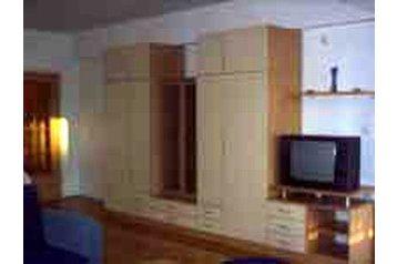 Apartman 20618 Ohrid v Ohrid – Pensionhotel - Apartmaji