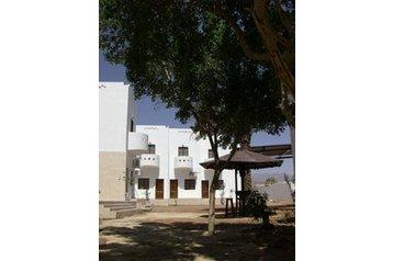 Hotel 20619 Dahab v Dahab – Pensionhotel - Hoteli