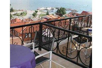 Privát 20620 Ohrid