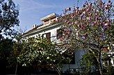 Апартамент Tivat Черна гора