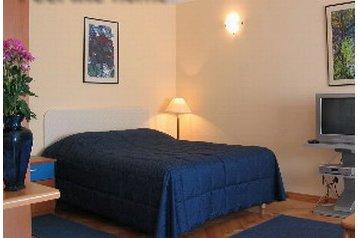Hotel 20627 Skopje v Skopje – Pensionhotel - Hoteli