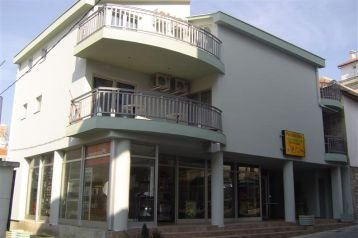 Penzion 20633 Mostar