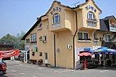 Hotell Teslić Bosnia ja Hertsegoviina