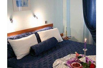 Hotel 20638 Skopje v Skopje – Pensionhotel - Hoteli