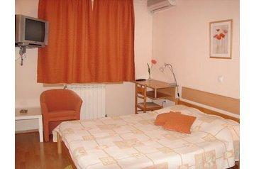 Hotel 20640 Skopje