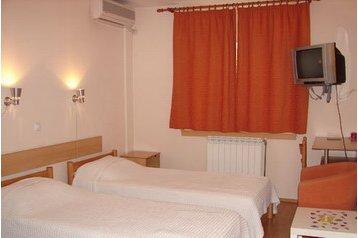 Hotel 20640 Skopje: Cazare în hoteluri Skopje – Pensionhotel - Hoteluri