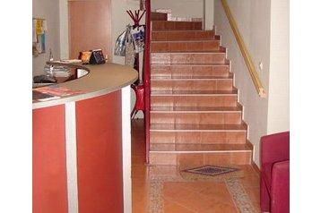 Hotel 20640 Skopje - Hotels