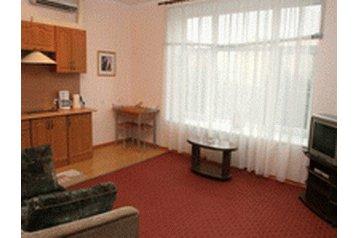 Hotel 20644 Vyborg v Vyborg – Pensionhotel - Hoteli