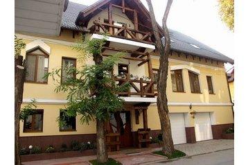Hotel 20647 Chişinău