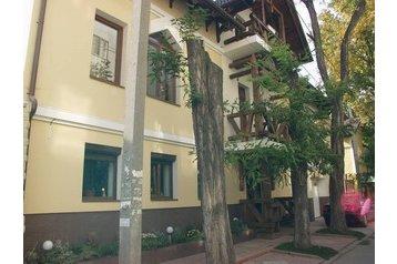 Hotel 20647 Chişinău v Chişinău – Pensionhotel - Hoteli