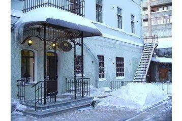 Hotel 20648 Vyborg