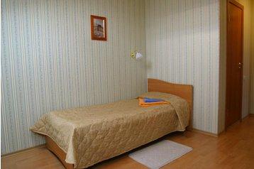 Hotel 20648 Vyborg v Vyborg – Pensionhotel - Hoteli