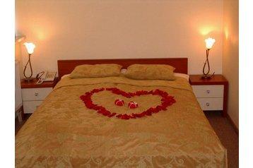 Hotel 20651 Garliava v Garliava – Pensionhotel - Hoteli