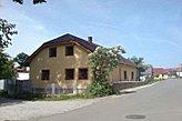 Dom wakacyjny Batizovce