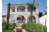 Chata Alexandria Egypt - více informací o tomto ubytování