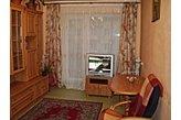 Apartmán Užhorod Ukrajina