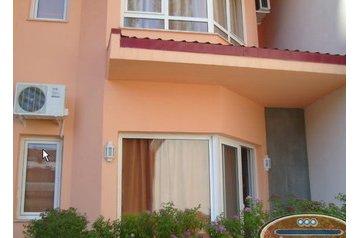 Hotel 20672 Chişinău